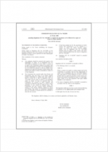 thumbnail.new?vault=Basel&file=UNEP-CHW-NATLEG-NOTIF-GREECE02-REGUL740.English.pdf