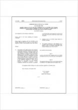 thumbnail.new?vault=Basel&file=UNEP-CHW-NATLEG-NOTIF-GREECE03-REGUL1379.English.pdf