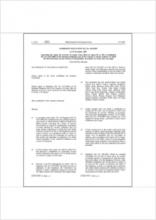 thumbnail.new?vault=Basel&file=UNEP-CHW-NATLEG-NOTIF-GREECE04-REGUL1013.English.pdf