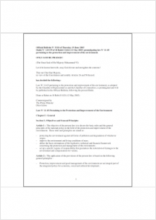 thumbnail.new?vault=Basel&file=UNEP-CHW-NATLEG-NOTIF-Morroco01-LAW11.03.English.pdf