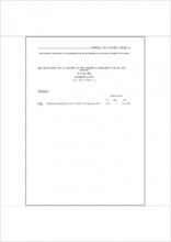 thumbnail.new?vault=Basel&file=UNEP-CHW-NATLEG-NOTIF-Slovakia09-REGUL1013.English.pdf