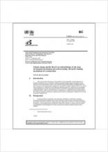thumbnail.new?vault=Basel&file=UNEP-CHW-OEWG-6-INF-20.English.pdf