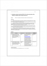 thumbnail.new?vault=Basel&file=UNEP-CHW-OEWG10FU-COMM-EXC-InfoCommentsRequests-20160616-Request1.English.pdf