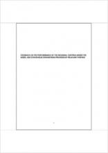 thumbnail.new?vault=Basel&file=UNEP-CHW-POPS-RC-PER-Centres-Feedback-2015.English.pdf