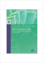 thumbnail.new?vault=Basel&file=UNEP-CHW-PUB-GUID-ControlSystem.English.pdf