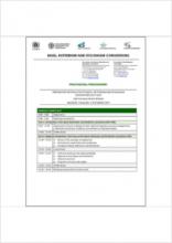 thumbnail.new?vault=Basel&file=UNEP-CHW-RC-POPS-RM.17-Asia-AGEN.English.pdf