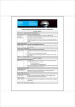 thumbnail.new?vault=Basel&file=UNEP-CHW-RC-POPS-RM.17-Asia-Programme.English.pdf