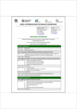 thumbnail.new?vault=Basel&file=UNEP-CHW-RC-POPS-RM.17-CEE-AGEN.English.pdf