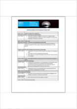 thumbnail.new?vault=Basel&file=UNEP-CHW-RC-POPS-RM.17-CEE-Programme.English.pdf