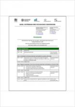 thumbnail.new?vault=Basel&file=UNEP-CHW-RC-POPS-RM.17-GRULAC-AGEN.English.pdf
