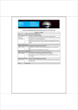 thumbnail.new?vault=Basel&file=UNEP-CHW-RC-POPS-RM.17-GRULAC-Programme.English.pdf
