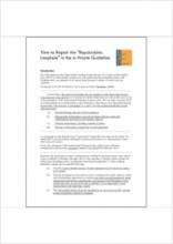 thumbnail.new?vault=Basel&file=UNEP-CHW-SUBM-GUID-TGsEWaste-Comment-2-BAN.English.pdf