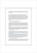 thumbnail.new?vault=Basel&file=UNEP-CHW-SUBM-GUID-TGsEWaste-Comment-Norway-20161103.English.pdf