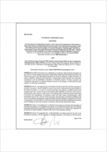 thumbnail.new?vault=Basel&file=UNEP-CHW-TA-EmergencyAssistance-Ltr-BRS-LOA-1626.English.pdf