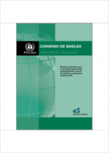 thumbnail.new?vault=Basel&file=UNEP-CHW-WAST-GUID-RecyclingReclamation of Metals.Spanish.pdf