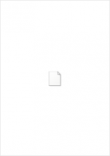 thumbnail.new?vault=Basel&file=UNEP-CHW.12-5-Add.5-Rev.1.English.docx