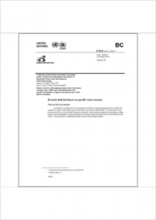 thumbnail.new?vault=Basel&file=UNEP-CHW.13-INF-7.English.pdf