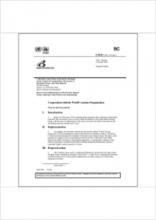 thumbnail.new?vault=Basel&file=UNEP-CHW.7-29-Add.1.English.pdf