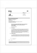 thumbnail.new?vault=Basel&file=UNEP-CHW.9-23.English.pdf