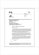 thumbnail.new?vault=Basel&file=UNEP-CHW.9-INF-11.English.pdf