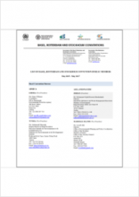 thumbnail.new?vault=Basel&file=UNEP-FAO-CHW-RC-POPS-BureauMembers-2015-2017.English.pdf