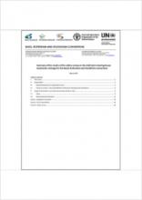 thumbnail.new?vault=Basel&file=UNEP-FAO-CHW-RC-POPS-CHM-STATIS-201703-DraftStrategyFeedbackStatistics.English.pdf