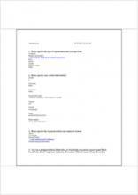 thumbnail.new?vault=Basel&file=UNEP-FAO-CHW-RC-POPS-CHM-SUBM-DraftStrategy2015-Argentina-20151030.English.pdf.pdf