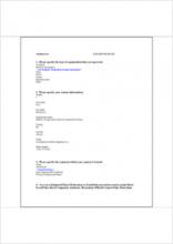 thumbnail.new?vault=Basel&file=UNEP-FAO-CHW-RC-POPS-CHM-SUBM-DraftStrategy2015-Serbia-20151231.English.pdf.pdf