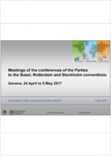 thumbnail.new?vault=Basel&file=UNEP-FAO-CHW-RC-POPS-COPS.13-PRESEN-PMbriefing-20170405.English.pdf