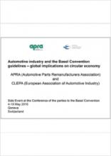 thumbnail.new?vault=Basel&file=UNEP-FAO-CHW-RC-POPS-COPS2015-SIDE03D-PRESEN-AutomotiveIndustry.English.pdf