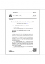 thumbnail.new?vault=Basel&file=UNEP-FAO-CHW-RC-POPS-GA-RES-70-1-SDGs-20160925.English.pdf