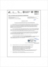 thumbnail.new?vault=Basel&file=UNEP-FAO-CHW-RC-POPS-GENDER-COMM-PIONEERS-20170314.English.pdf