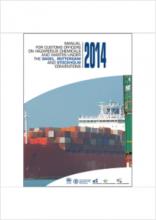 thumbnail.new?vault=Basel&file=UNEP-FAO-CHW-RC-POPS-MANUAL-CUSTOM-2014.En.pdf