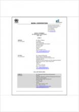 thumbnail.new?vault=Basel&file=UNEP-SBC-COPBUR-LIST-MembersCOP13.English.pdf