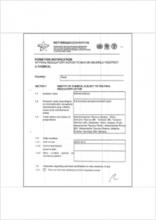 thumbnail.new?vault=Rotterdam&file=Brazil_FRA_cyhexatin+methamidophos.pdf