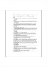 thumbnail.new?vault=Rotterdam&file=UNEP-FAO-RC-CLI-MemberList-20160713.En.pdf