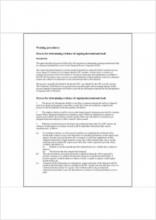 thumbnail.new?vault=Rotterdam&file=UNEP-FAO-RC-CRC-GUID-Trade_evidence.English.pdf