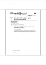 thumbnail.new?vault=Rotterdam&file=UNEP-FAO-RC-CRC.11-INF-5.En.pdf