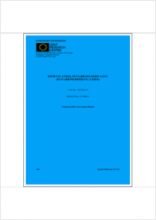 thumbnail.new?vault=Rotterdam&file=UNEP-FAO-RC-CRC.7-8-Add.2.En.pdf