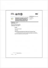 thumbnail.new?vault=Rotterdam&file=UNEP-FAO-RC-CRC.8-4-Add.1.En.pdf