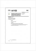 thumbnail.new?vault=Rotterdam&file=UNEP-FAO-RC-CRC.8-4-Add.2.En.pdf