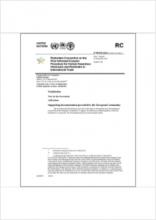 thumbnail.new?vault=Rotterdam&file=UNEP-FAO-RC-CRC.8-5-Add.1.En.pdf