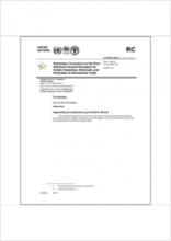 thumbnail.new?vault=Rotterdam&file=UNEP-FAO-RC-CRC.8-5-Add.2.En.pdf
