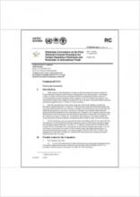 thumbnail.new?vault=Rotterdam&file=UNEP-FAO-RC-CRC.9-4.En.pdf