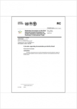 thumbnail.new?vault=Rotterdam&file=UNEP-FAO-RC-CRC.9-5-Add.2.En.pdf