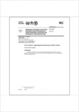 thumbnail.new?vault=Rotterdam&file=UNEP-FAO-RC-CRC.9-7-Add.1.En.pdf
