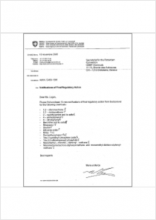 thumbnail.new?vault=Rotterdam&file=UNEP-FAO-RC-FRA-NOTIF-4-aminobiphenyl-92671-Switzerland-20051115.En.pdf