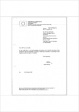 thumbnail.new?vault=Rotterdam&file=UNEP-FAO-RC-FRA-NOTIF-Acephate-30560191-EU-20030922.En.pdf