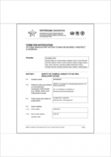 thumbnail.new?vault=Rotterdam&file=UNEP-FAO-RC-FRA-NOTIF-Carbofuran-1563662-EU-20120507.En.pdf