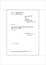 thumbnail.new?vault=Rotterdam&file=UNEP-FAO-RC-FRA-NOTIF-Chrysotile(white_asbestos)-12001295-EU-20001129.En.pdf
